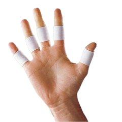 手指中藏着养生密码养心安神点揉三穴