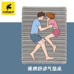"""更年期要学会""""三防三注意"""""""