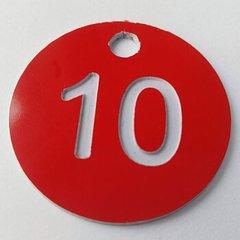 """告知男人你""""想要""""的10种经典性暗示"""